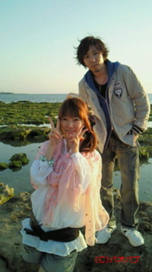 日野聡の画像 p1_28